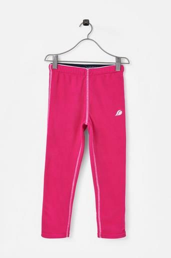 Fleecehousut Monte Kids Pants 3