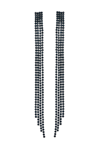 pcKatarina-korvakorut