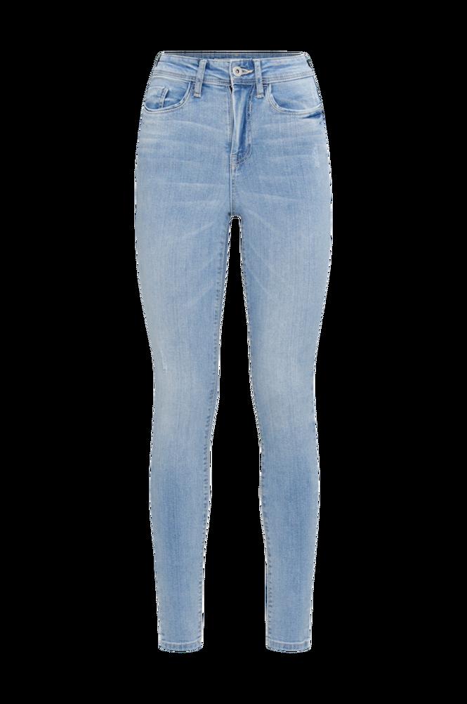 Jacqueline de Yong Jeans jdyJona Skinny High