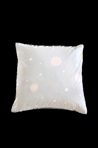 Confetti tyynynpäällinen, 40x40 cm
