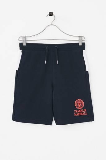 Shorts FMS0280