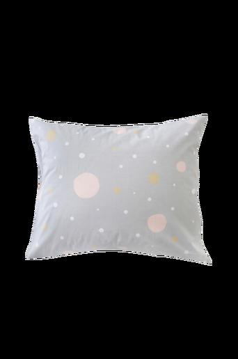 Confetti tyynyliina 50x60 cm