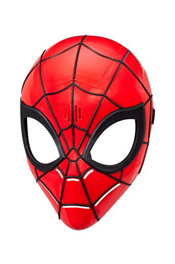 Spider-Man Hero FX -naamio