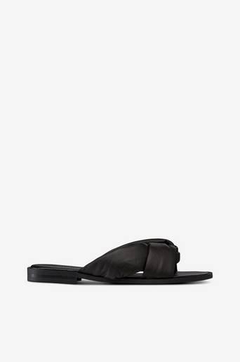 Sandaalit Hedvig Slipper