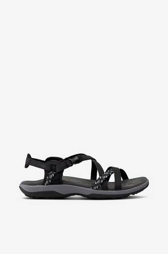 Sandaalit Reggae Slim Vacay