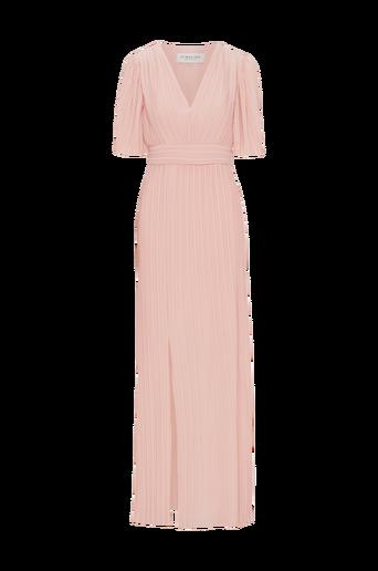 Alyssa Dress maksimekko