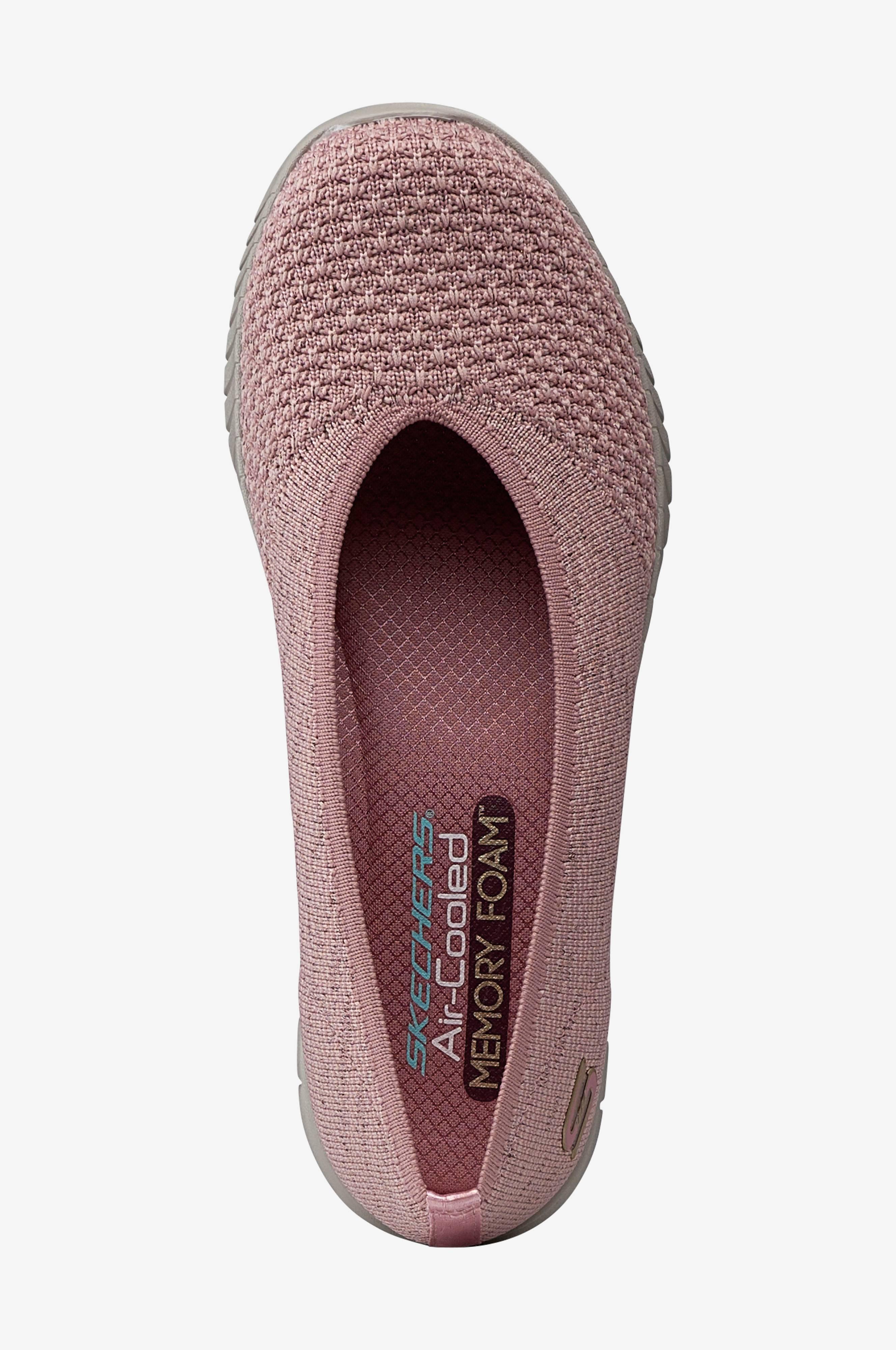 Skechers Sneakers Wave Lite My Dear Rosa Dame Ellos.dk