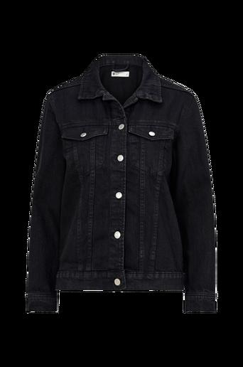Solange Denim Jacket -farkkutakki