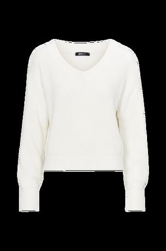 Maja Knitted Sweater neulepusero