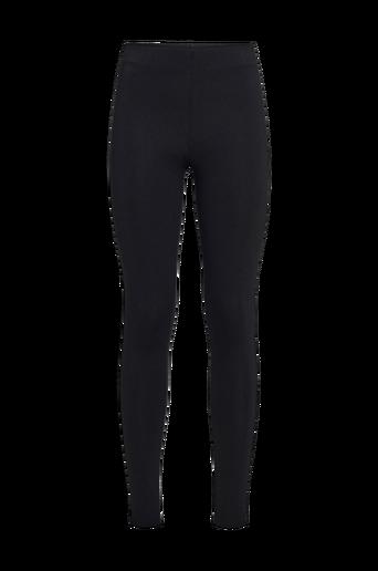Lexie Highwaist -leggingsit