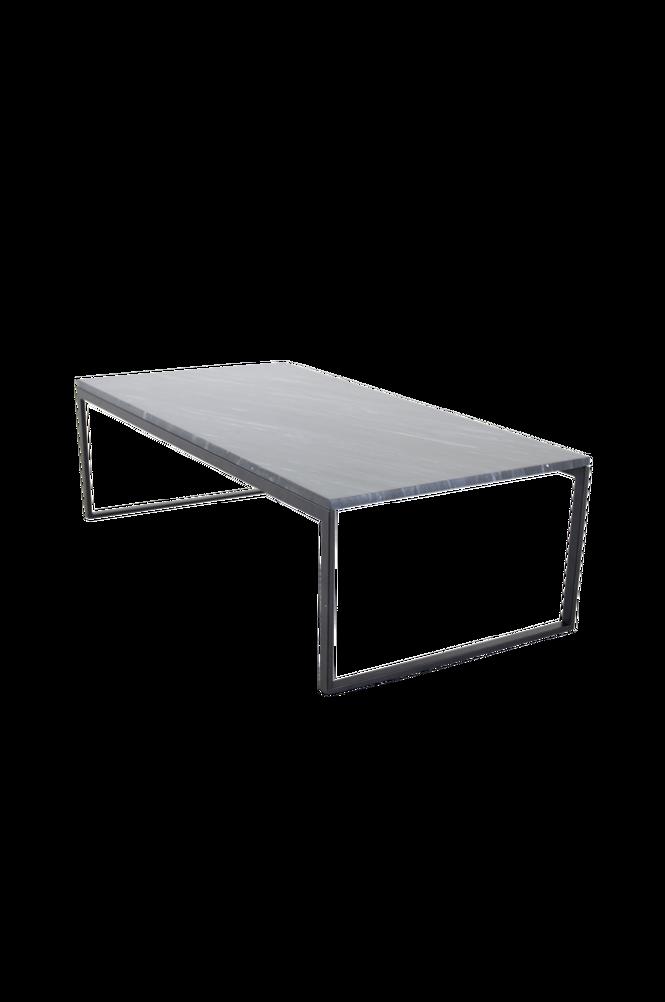 Soffbord Espolla 60×120 cm