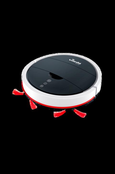 Robotdammsugare VR102