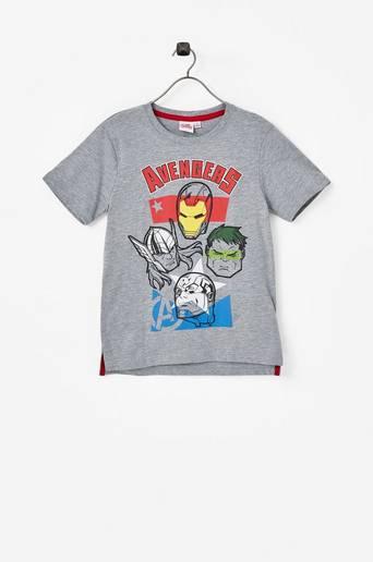 T-paita Avengers
