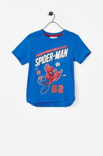 T-paita Spider-Man