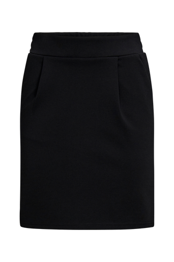 Hame Kate Skirt