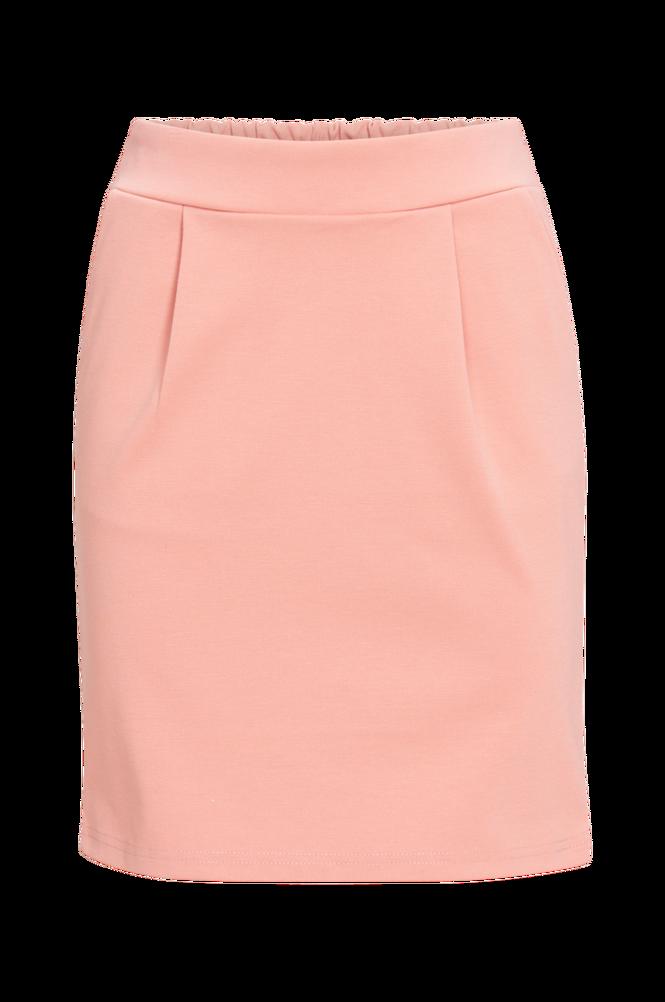 Ichi Nederdel Kate Skirt