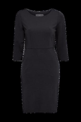 Mekko Kate Slim Dress