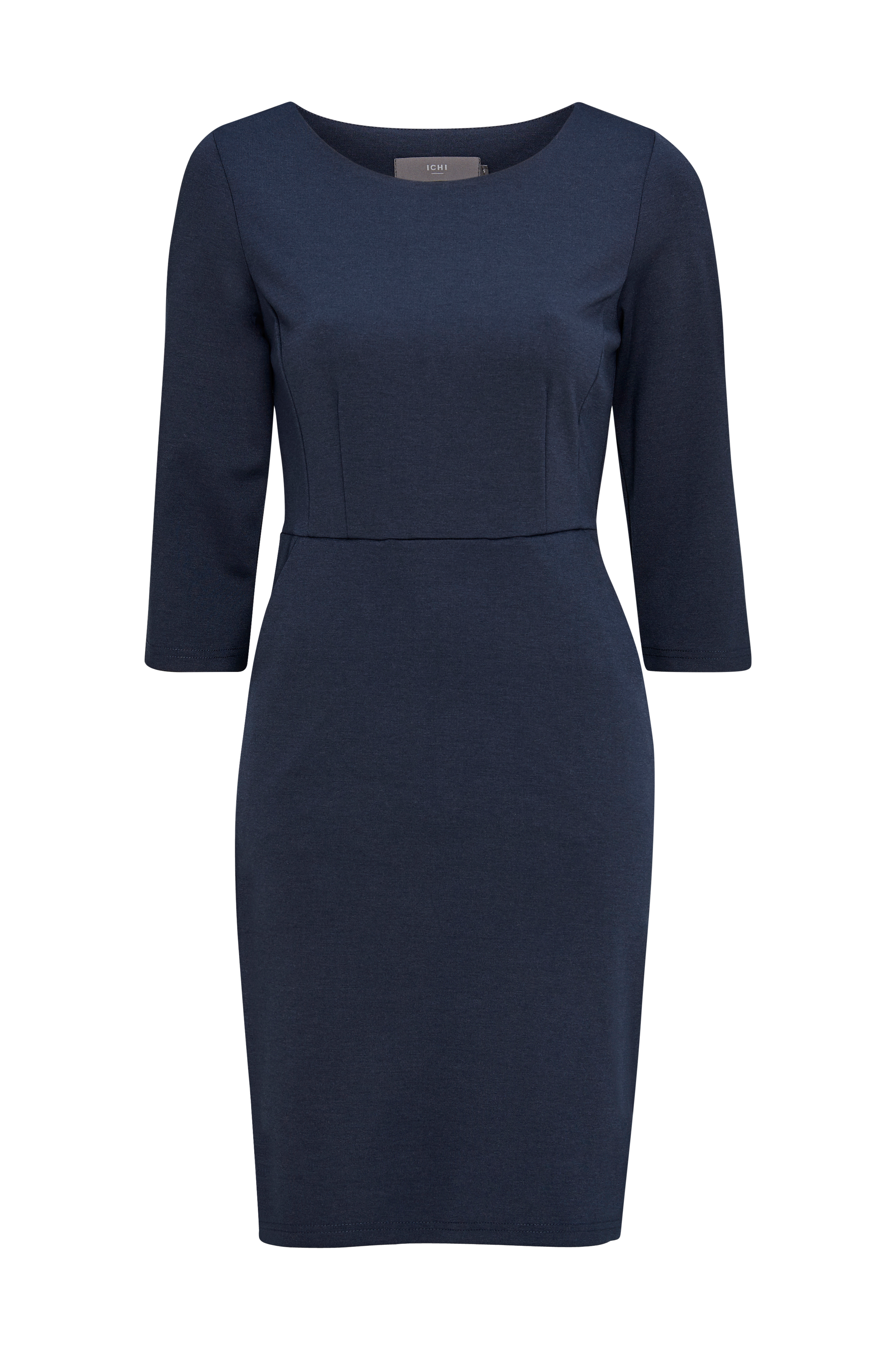 Klänning Kate Slim Dress