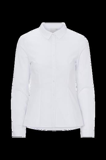 Paitapusero Dima Shirt