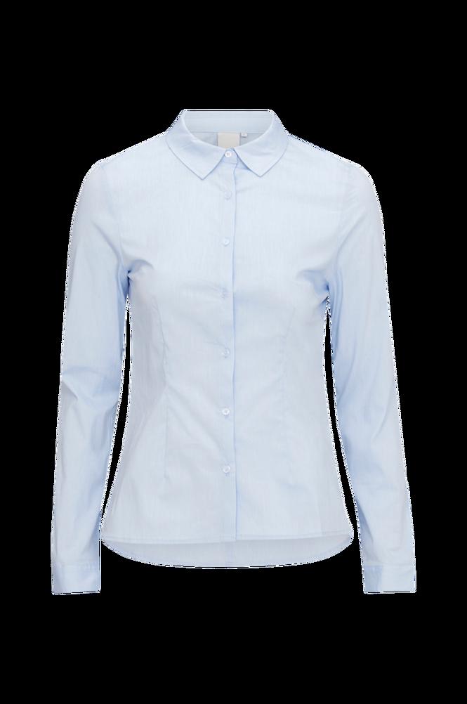 Ichi Skjorte Dima Shirt