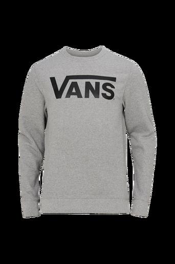 Mn Vans Classic Crew -collegepusero