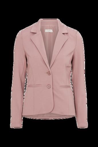 Anett Blazer jakku