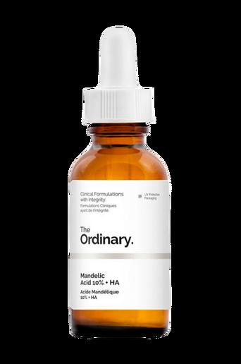 Mandelic Acid 30 ml