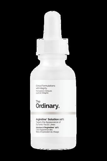 Argireline Solution 10%30 ml