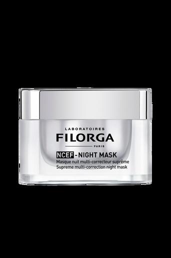 Nctf Night Mask 50 ml