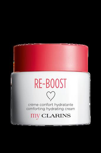 MyClarins Re Boost Comforting Hydrating Cream 50 ml