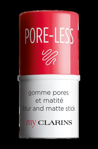 MyClarins Pore Less Blur And Matte Stick 3 ml