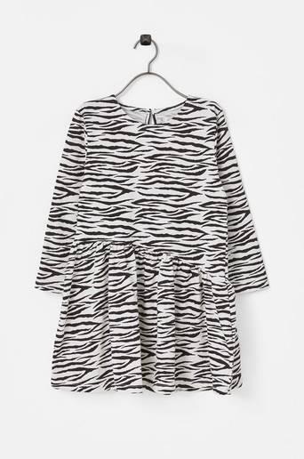 Mekko Mini Dress