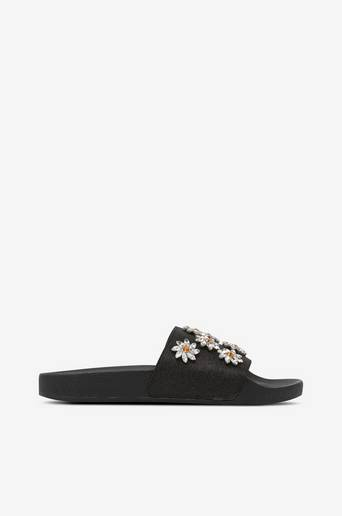 Sandaalit Marga