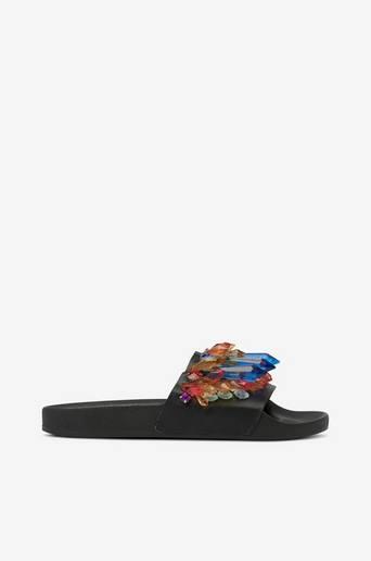 Sandaalit Sun