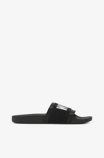 Sandaalit Elastic Minimal