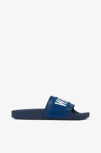 Sandaalit Elastic