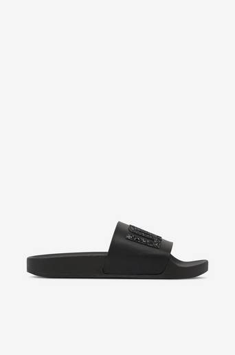 Sandaalit Love