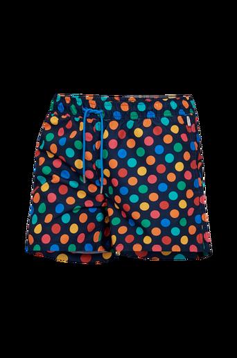 Uimashortsit Big Dot Swim Shorts