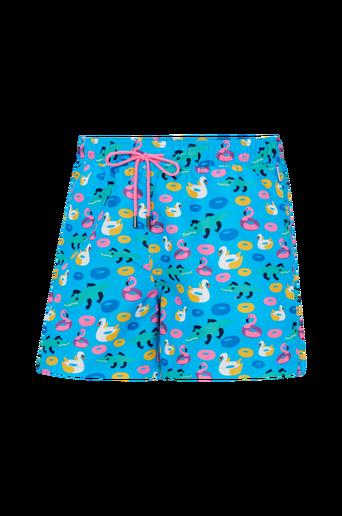 Uimashortsit Pool Party Swim Shorts