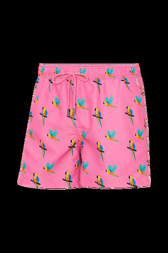 Uimashortsit Parrot Swim Shorts