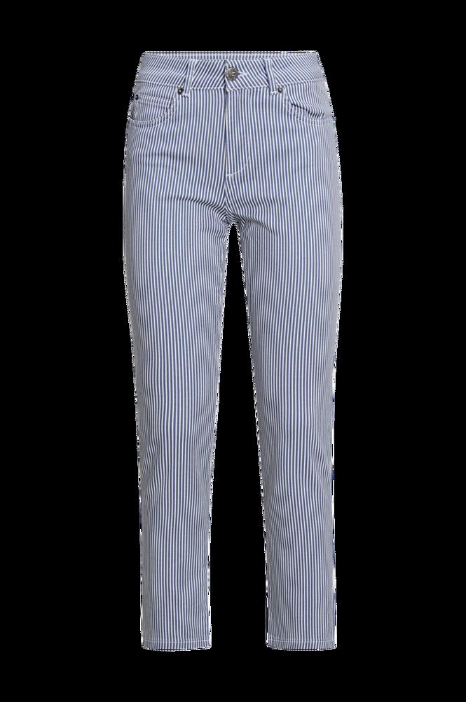 Lexington Jeans Zoe Striped Pants