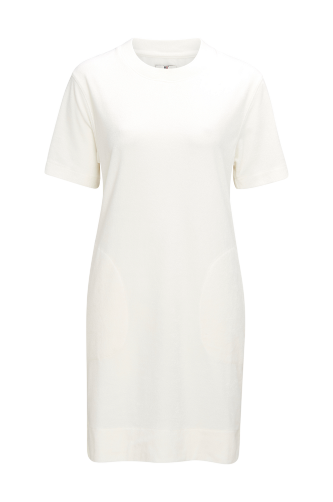 Lexington Kjole Cory Terry Dress