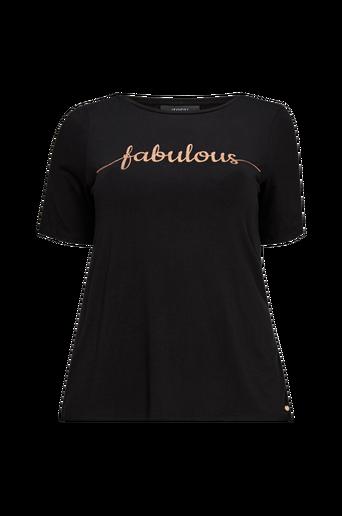 Pusero Louis T-shirt