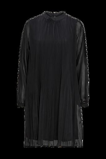 Mekko Malik Dress