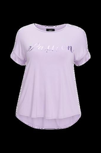 Pusero Viki T-shirt
