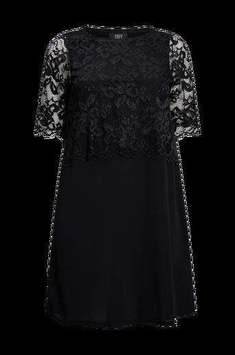 Mekko Annelise Dress