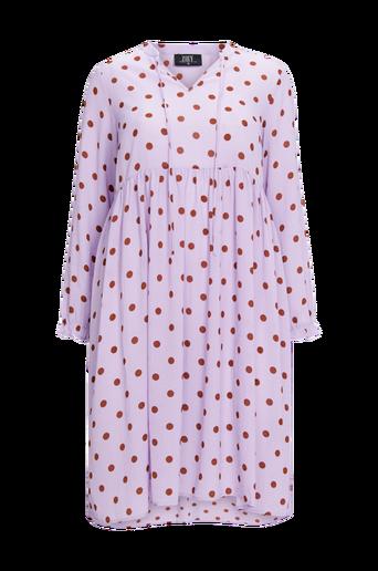 Mekko Dottie Dress