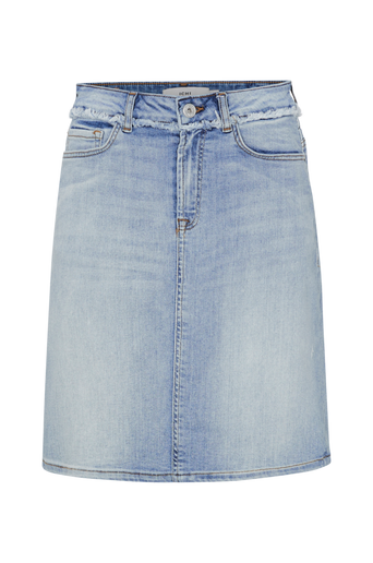 Farkkuhame Gibson Skirt