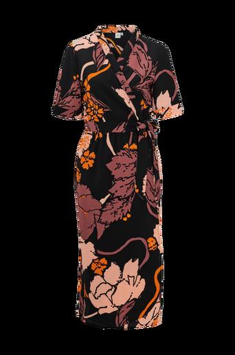 Kietaisumekko ihChelseo Dress