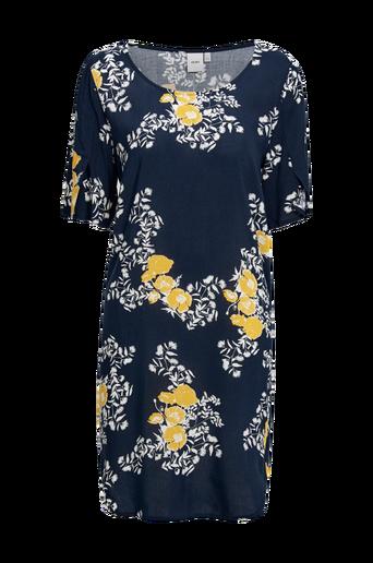Mekko Clossa Dress